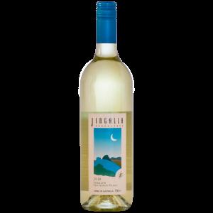 Semillon Sauvignon Blanc 2018 Carton