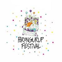 2022 Porogurup Festival at Jingalla wines